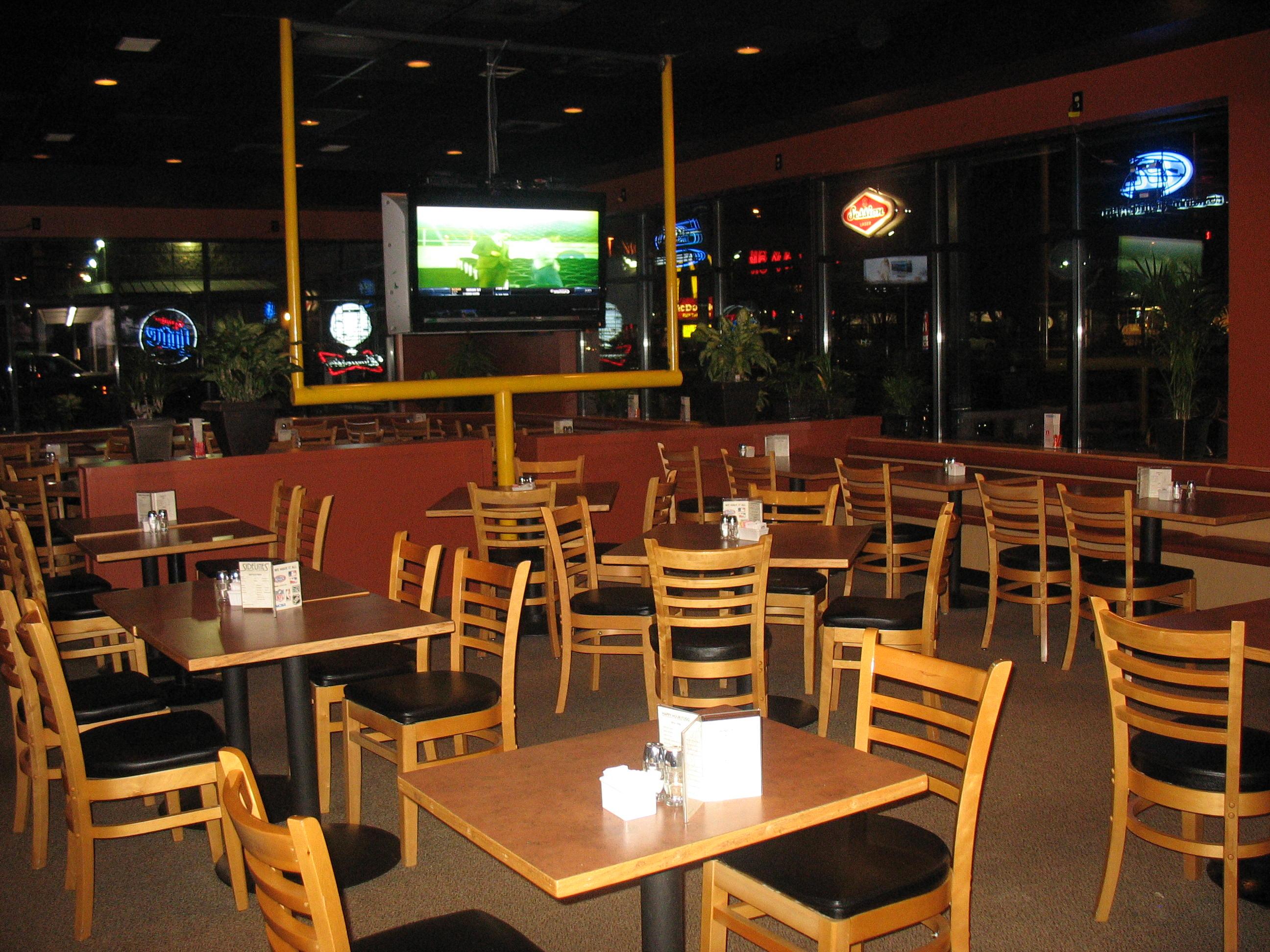 Sports bar restaurants near me sports hd wallpaper for Wallpaper places near me